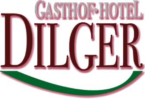 Hotel Dilger Maierhof